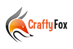 Crafty Fox