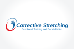 Corrective Stretching