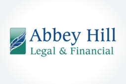 logo Abbey Hill