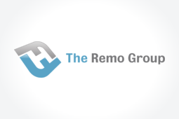 logo The Remo Group