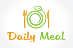 logo Daily Meal