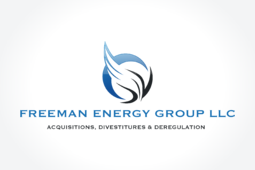 logo FREEMAN ENERGY GROUP LLC