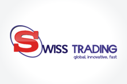 logo WISS TRADING