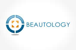 logo BEAUTOLOGY