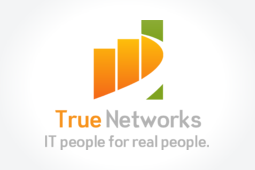 logo True Networks