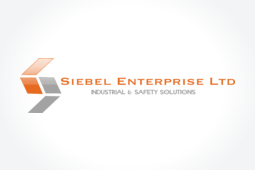logo Siebel Enterprise Ltd