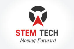 logo Stem Tech
