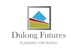 Logo Dulong Futures