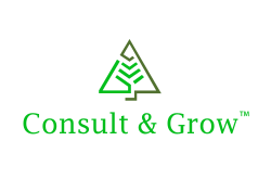 Consult & Grow