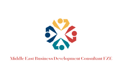 Middle East Business Development Consultant FZE