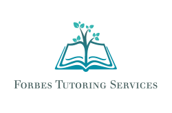 logo Forbes Tutoring Services