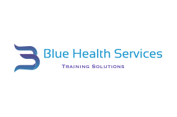 Blue Health Services