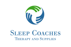 Sleep Coaches