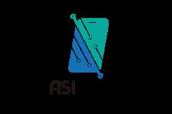 Free Online Logo Design Create Free Online Logos Free Custom Logos