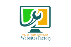 WebsitesFactory