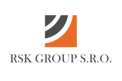 RSK GROUP S.R.O.