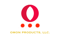 OMON PRODUCTS, LLC.
