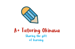 A+ Tutoring Okinawa
