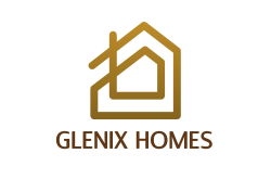 GLENIX HOMES