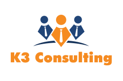 K3 Consulting