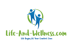 Life-And-Wellness.com