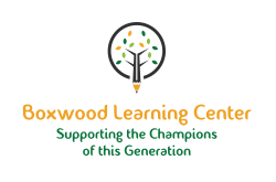 Boxwood Learning Center