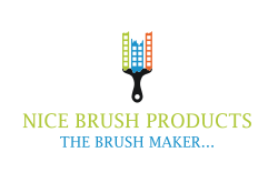 NICE BRUSH PRODUCTS