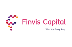 Finvis Capital