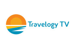 Travelogy TV