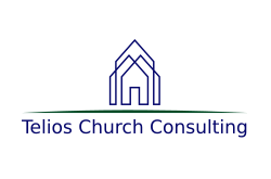 Telios Church Consulting LLC