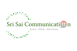 Sri Sai Communicati     n