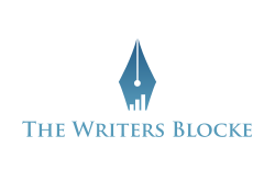 The Writers Blocke
