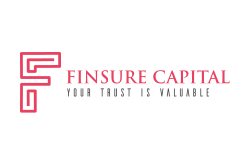 FINSURE CAPITAL