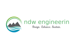 ndw engineering, llc