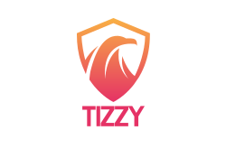 TIZZY