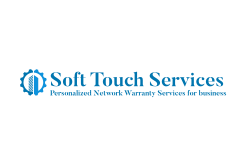 Soft Touch Services