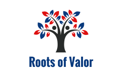 Roots of Valor