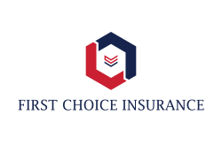 FIRST CHOICE INSURANCE