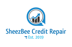 SheezBee Credit Repair