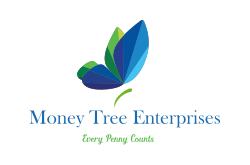 Money Tree Enterprises
