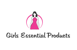 Girls Essential Products