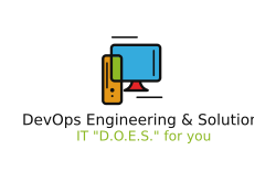 DevOps Engineering & Solutions, LLC