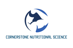 Cornerstone Nutritional Science