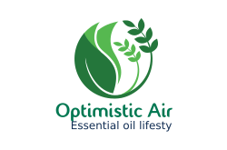 Optimistic Air