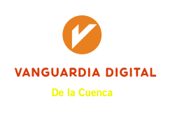 Vanguardia Digital