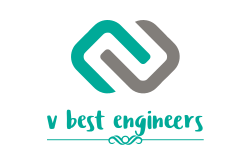 v best engineers