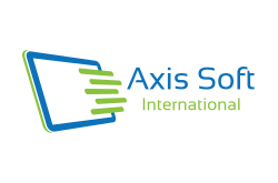 Axis Soft