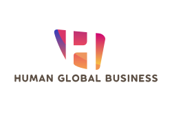 Human Global Business