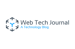 Web Tech Journal
