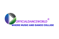 OFFICIALDANCEWORLD